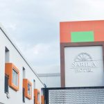 Adonara Hadirkan Grand Sarila Boutique Hotel Yogyakarta