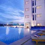 Malam Kegembiraan Bersama Aston Pluit Hotel & Residence