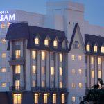 Andhy Irawan: Hotel untuk Kesejahteraan Masyarakat