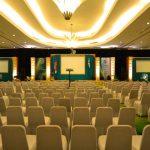 Konferensi Perawat Se-Asia Pasifik Digelar di Bogor