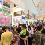 ASTINDO Fair 2017 Promosikan 10 Bali Baru