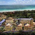 Movenpick Resort & Spa Jimbaran Bali Resmi Beroperasi