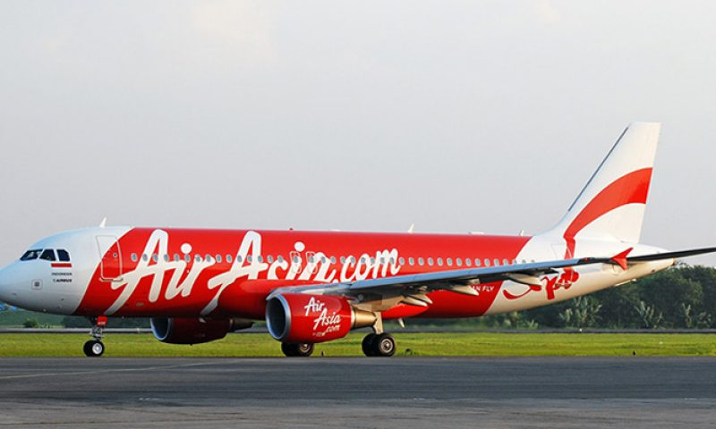 Jakarta-Tokyo Narita, Rute Terbaru AirAsia X Indonesia