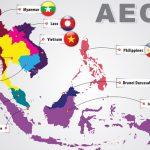 Asia Tenggara sebagai Destinasi Wisata Tunggal
