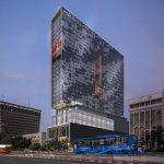 HARRIS Vertu, Merek Premium Terbaru dari TAUZIA Hotel Management