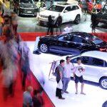 IIMS 2017 Hadir Menjaga Eksistensi Pameran Otomotif Indonesia