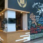 Hotel Kekinian di Pekanbaru
