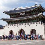 Turis dari Asia Tenggara Mengisi Kekosongan Turis Cina di Korea