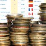 7 Cara Menekan Biaya untuk Meeting