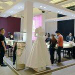Indonesia International Wedding Festival 2017 Targetkan Transaksi Rp20 Miliar