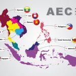 Strategi Indonesia Memikat Wisatawan Asia Tenggara