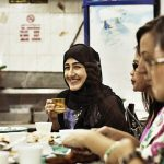 Halal Travel Fair 2017 Hadirkan Tujuan Wisata Religi
