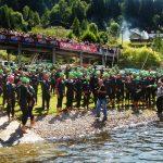Sungailiat Triathlon 2017, Lebarannya Penggiat Wisata Olahraga