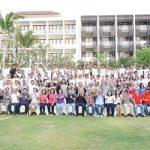 Santika Indonesia Rayakan Pencapaian 100 Hotel