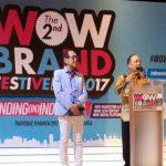 Brand Indonesia Mengalahkan Malaysia dan Thailand