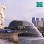 Kolaborasi Singapura dan Indonesia untuk Memajukan Industri MICE