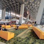 PT Angkasa Pura II akan Bangun Hotel di Bandara
