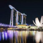 Singapura Berikan Insentif Bagi Wisatawan Bisnis Indonesia
