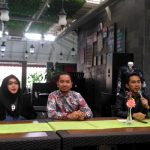 Balai Sudirman Wedding Fair Tonjolkan Pernikahan Tradisional dan Muslim