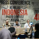 Kemilau Indonesia Photo Contest Promosikan 10 Bali Baru