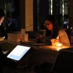 Grand Mercure Jakarta Harmoni Dukung Program Earth Hour