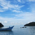100 Yacht akan Singgah di Sabang