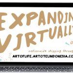 Merchandise ARTOTEL dapat Dibeli secara Online