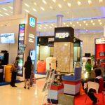 IndoBuildTech Surabaya 2017 Targetkan Transaksi Rp20 Miliar