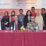 Swiss-Belhotel International Membangun Hotel Bintang 4 di Bandar Lampung