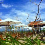 Semenanjung Banyuwangi Siap Sambut Fremantle Yacht Race and Rally