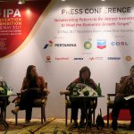 IPA Convention and Exhibition 2017 Dorong Industri Migas yang Lesu
