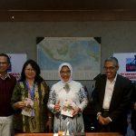 Gebyar Wisata dan Budaya Nusantara; Pameran untuk Promosi, bukan Transaksi