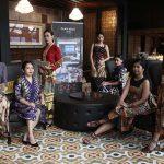 Gran Meliá Jakarta Berkolaborasi dengan Iwan Tirta