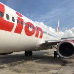Lion Air Memesan Pesawat Boeing Terbaru dalam Jumlah Besar