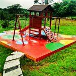 Harper Purwakarta Hadirkan Fasilitas Baru untuk Anak-Anak