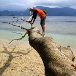 Destinasi Wisata Baru di Jayapura Selain Danau Sentani
