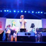 Ramadhan Jazz Festival Tetap Mengusung Konsep Donasi