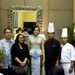 Dyandra Grand Ballroom Hadirkan Weddingku Exhibition Surabaya