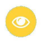 ikon mata