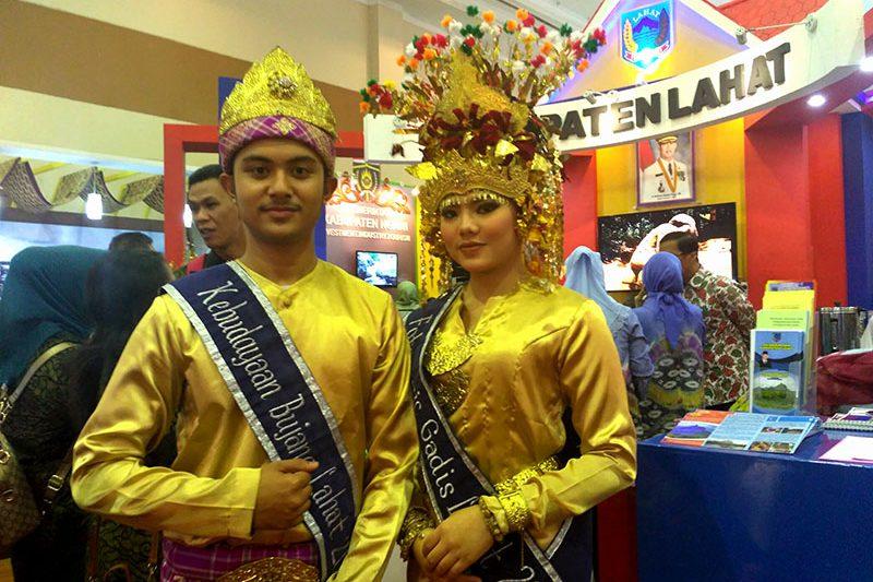 APKASI Otonomi Expo