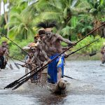 Mengasah Potensi Kelautan Mutiara Hitam Indonesia