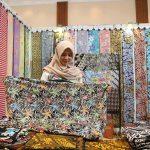 Indonesia Fashion & Craft Expo 2017 Target Transaksi Rp15 Miliar