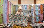 Tiga Merek Fashion Lokal Berbasis Kain Khas Nusantara