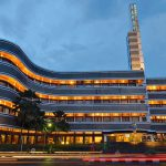 Bidakara Hotels & Resorts, Strategi dan Properti Baru di 2017