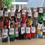 Mengenal Indonesia Bersama Mercure Jakarta Sabang