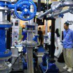 Pameran Utilities Terbesar dan Terlengkap di Indonesia