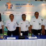 Kereta Api Indonesia Travel Fair Targetkan Transaksi Rp120 Miliar