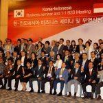 Indonesia Merupakan Rumah Kedua bagi Korea Selatan