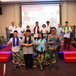 Best Western Indonesia Adakan Partners Gathering dengan Mitra Kerja di Jakarta