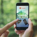 Kecakapan Digital Berbasis Pancasila dan Bhinneka Tunggal Ika